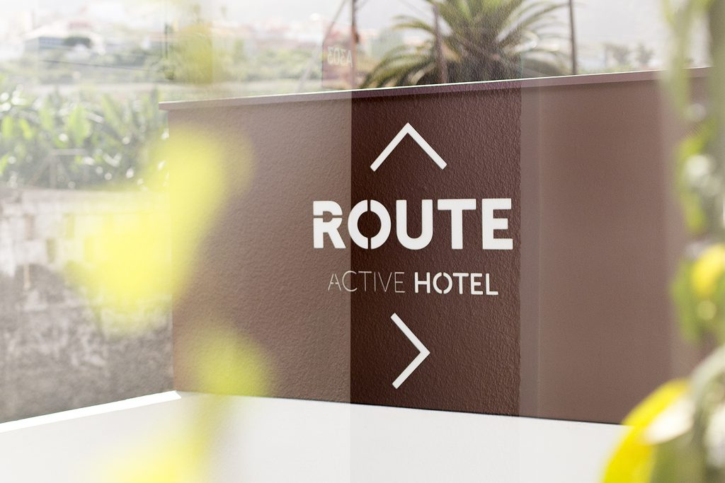 playlist-route-active-hotel