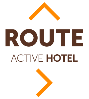 Route-Active-Hotel-logo