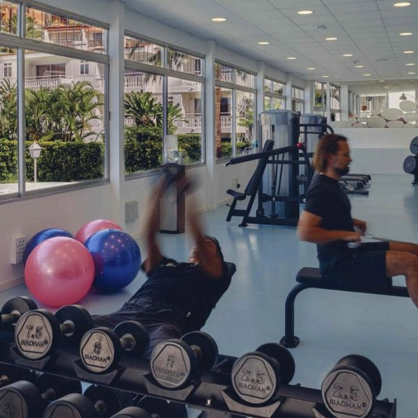 Route-Active-Hotel-gym